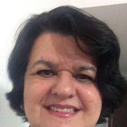 Maria | Advogado | Adicional de Periculosidade. Servidor Público