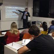 Wanderson | Advogado | Guarda de Menor em Minas Gerais (Estado)