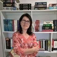 Maria | Advogado | Contratos em Roraima (Estado)
