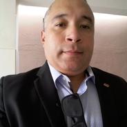 Robson | Advogado | Direito Processual Penal