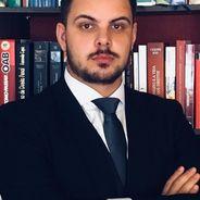 Guilherme   Advogado Correspondente