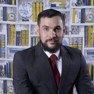 Kleiton | Advogado | Guarda Temporária