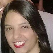 Lorena | Advogado | Transferência de Pontuação em CNH
