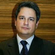 Luiz | Advogado | Direito Médico em Formosa (GO)