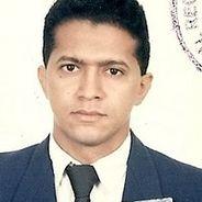 Erismar   Advogado   Registro de Aeronaves em Goiânia (GO)