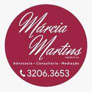 Marcia | Advogado | Propriedade Intelectual em Rio Grande do Sul (Estado)