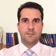 Fabio   Advogado   Direito Civil