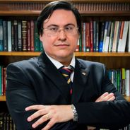 Alexandre   Advogado   Fornecimento de Medicamentos pelo SUS