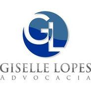 Giselle | Advogado | Crimes Contra Ordem Tributária
