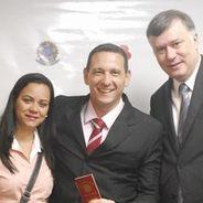 Fabiano   Advogado   Guarda de Menor em São Paulo (SP)