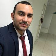 Antonio | Advogado | Direito Civil