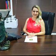 Cristiana   Advogado   Propriedade Intelectual em Mato Grosso do Sul (Estado)