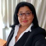 Regina | Advogado | Acompanhar Testemunhas