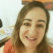 Renata | Advogado | Cinto de Segurança