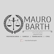 Mauro | Advogado | Direito de Família