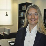 Dayse | Advogado | Embargos de Terceiro