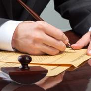 Dr | Advogado | Obrigação de Pagar