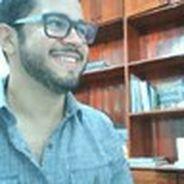 Charles | Advogado | Imposto sobre a herança em Amapá (Estado)