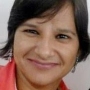 Ely | Advogado | Guarda de Menor em Goiás (Estado)