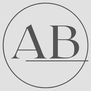 Abenassif | Advogado | Propriedade Intelectual em Macapá (AP)