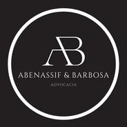 Abenassif | Advogado | Guarda de Menor em Macapá (AP)