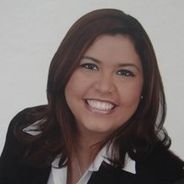 Luana | Advogado | Contratos