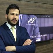 Homero | Advogado | Dano à Imagem em Cuiabá (MT)