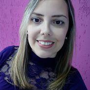 Roberta | Advogado | Propriedade Intelectual