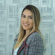 Isabela | Advogado | Contratos em São Paulo (SP)