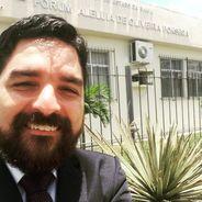Paulo | Advogado | Revisional Cartão de crédito