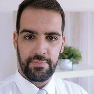 Rodrigo | Advogado | Atraso na Entrega de Obra