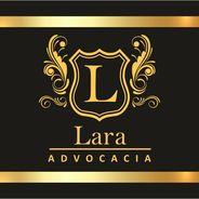 Lara | Advogado | Guarda e Pensão Alimentícia