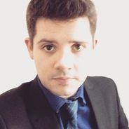 Vinicius | Advogado | Guarda de Menor