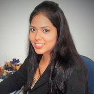 Williane | Advogado | Imposto sobre a herança em Bahia (Estado)