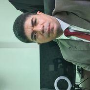 Ezequiel   Advogado em Acre (Estado)