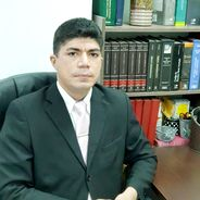 Ezequiel | Advogado | Vítima