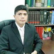 Ezequiel | Advogado Correspondente em Rio Branco (AC)