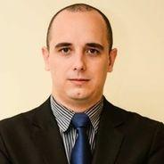 Edson | Advogado | Contratos