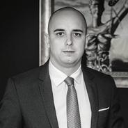 Edson | Advogado | Propriedade Intelectual em Alfredo Chaves (ES)