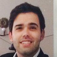 Pablo | Advogado | Imposto sobre a herança em Rio Grande do Sul (Estado)