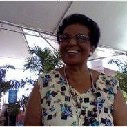Leonia | Advogado | Revisional Cartão de crédito em Distrito Federal (UF)