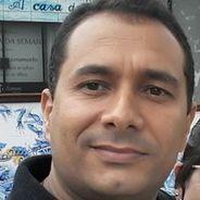Marcio | Advogado | Cinto de Segurança em Fortaleza (CE)