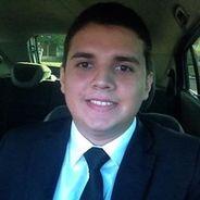 Fabio | Advogado | Direito Imobiliário
