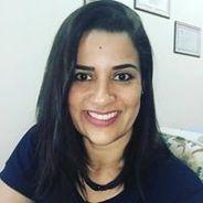 Fernanda | Advogado | Embargos de Terceiro