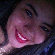 Rafaela | Advogado | Contratos em Belém (PA)