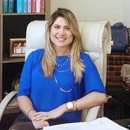 Carla | Advogado | Vítima