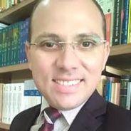 Genival   Advogado   Propriedade Intelectual em Alta Floresta d'Oeste (RO)