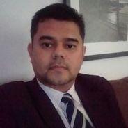 Livio   Advogado em Distrito Federal (UF)
