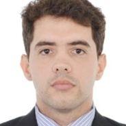Franklin | Advogado | Contratos em Porto Velho (RO)