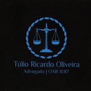 Tulio | Advogado | Cautelar (Civil) em Manaus (AM)
